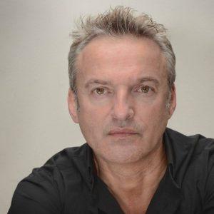 Jean-Yves Esquerre, director European School of Ballet